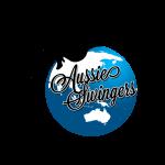 The Aussie Swingers