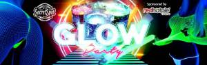 Upcoming Swingers Party - Glow Party