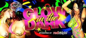 glow party sydney swingers club
